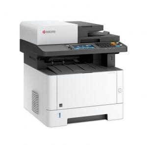 Kyocera ECOSYS M2735dw Multifunction Printer