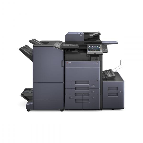 Kyocera TASKalfa 6053ci Colour Multifunction Copier